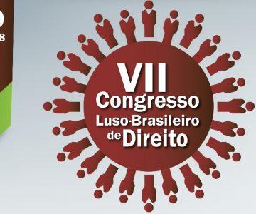 II Congresso Ítalo-Luso-Brasileiro de Direito