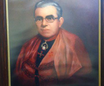 UNAMA cria Medalha Silvio Meira
